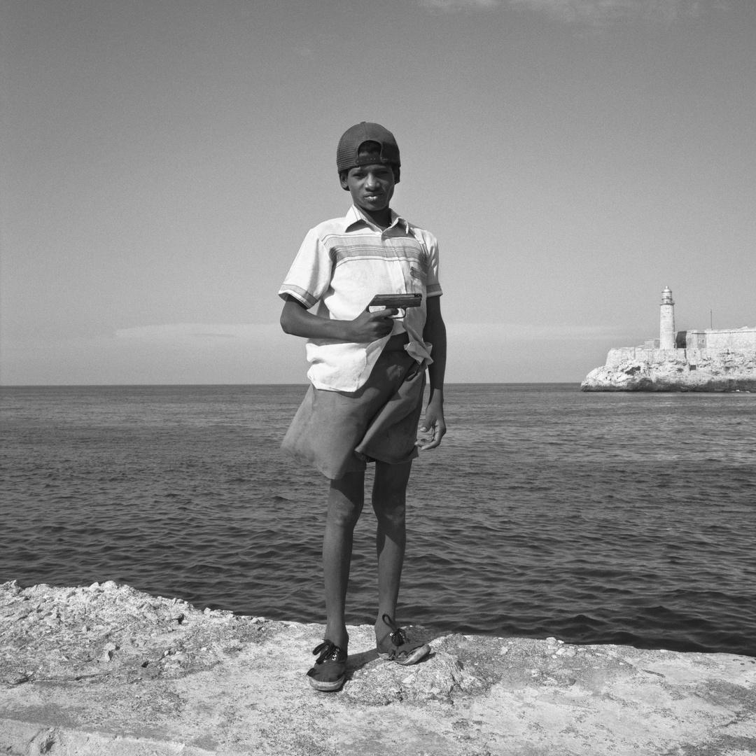 33_Havana 1.12 V1_1.jpg