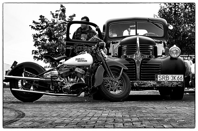 DSC00398_Snapseed.jpg