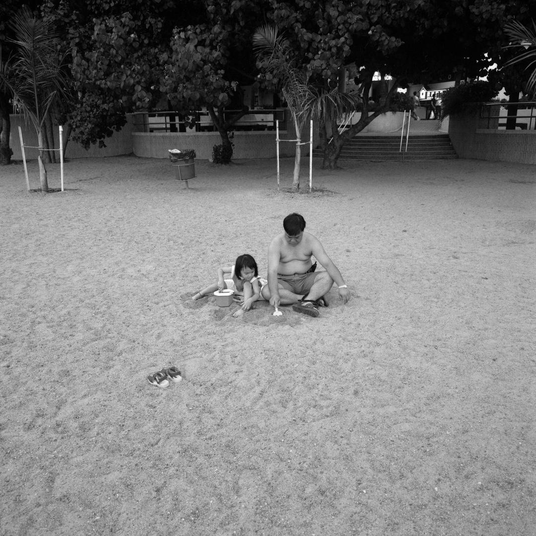 40_Hong Kong 1.10 V1_1.jpg