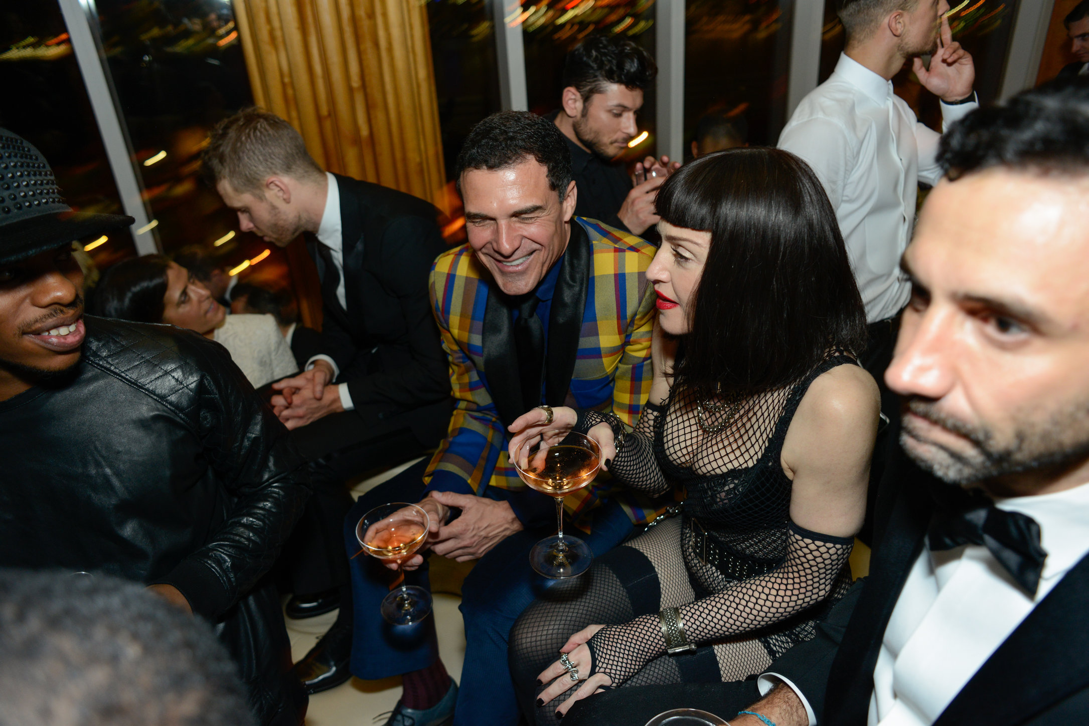 Met Gala Afterparty 2013-65.jpg