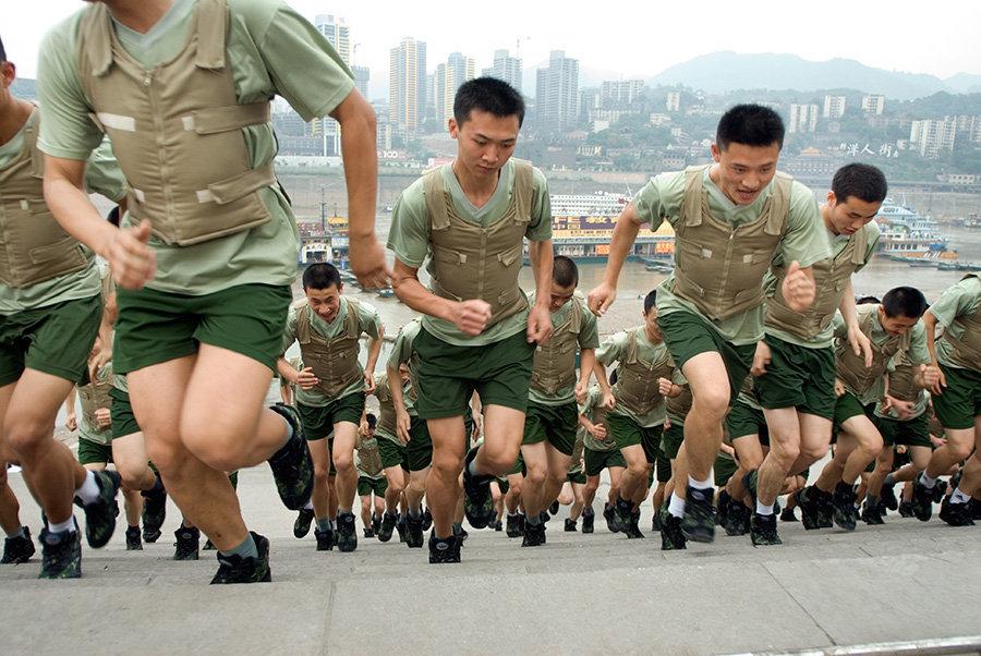 Chongqing0006.jpg