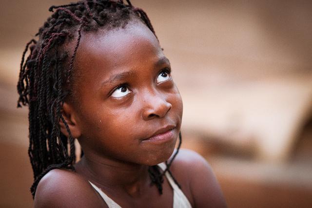 uganda-04.jpg