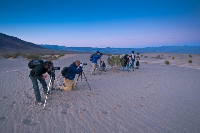 Death Valley-0545.jpg