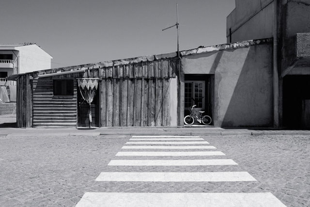 portugal D.jpg