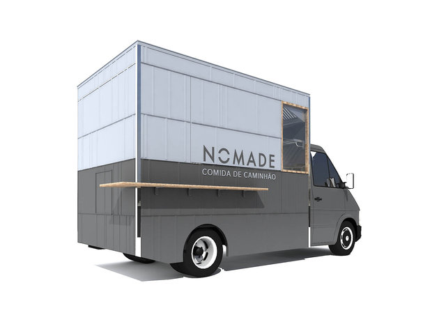 nomade_0110.jpg
