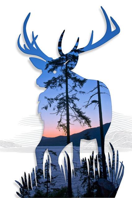 Elk-08.jpg