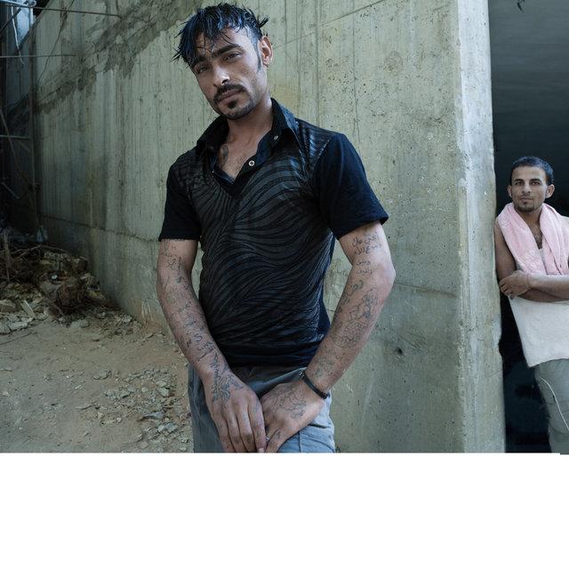 Syrien liban.jpg