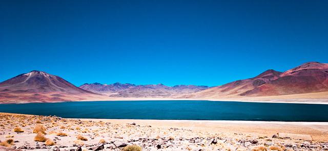 argentina-39.jpg