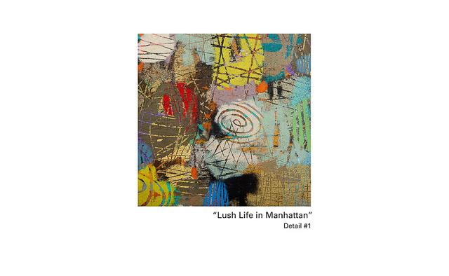 Lush_Life_Manhattan_detail_1.jpg