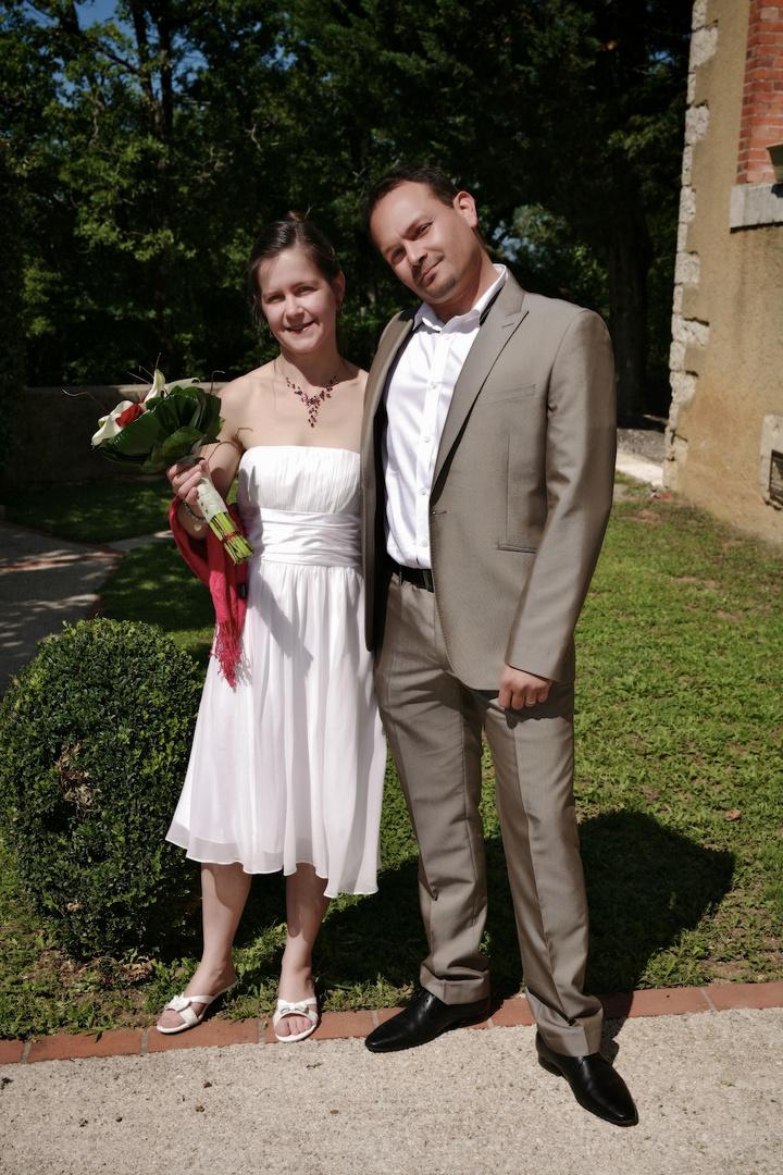 Mariage Kro & Colin247.jpg