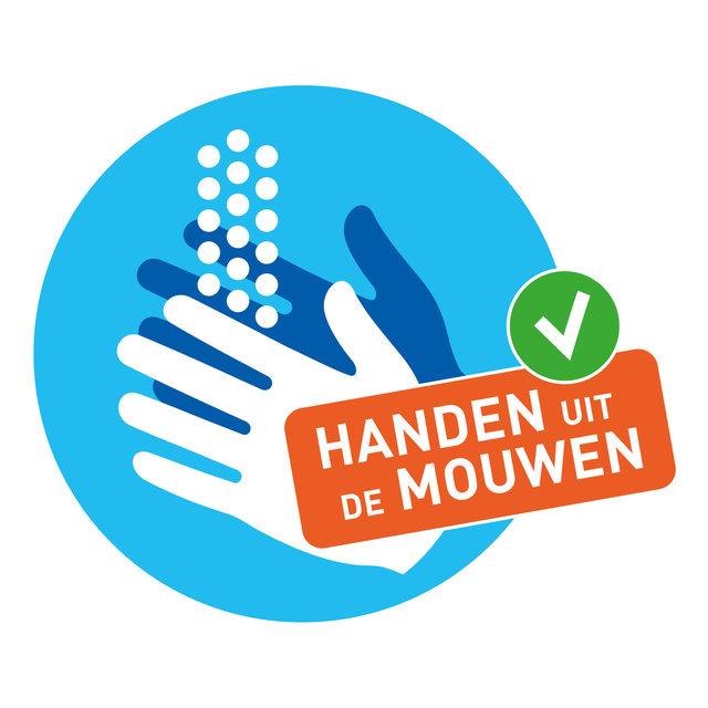 Stichting Rijnmondse Ziekenhuizen