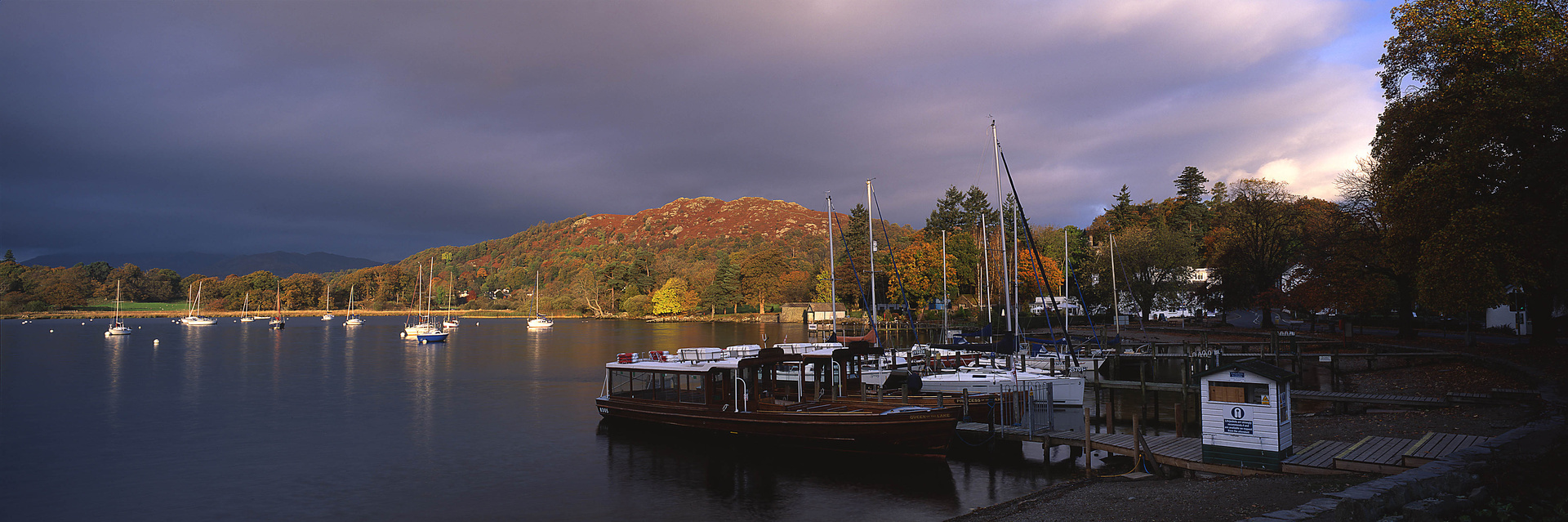 Lake_Dist_WaterHead_-_GX617_-_90mm_-_Fuji_RVP_-_Oc