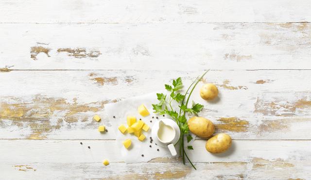 Kartoffel.jpg