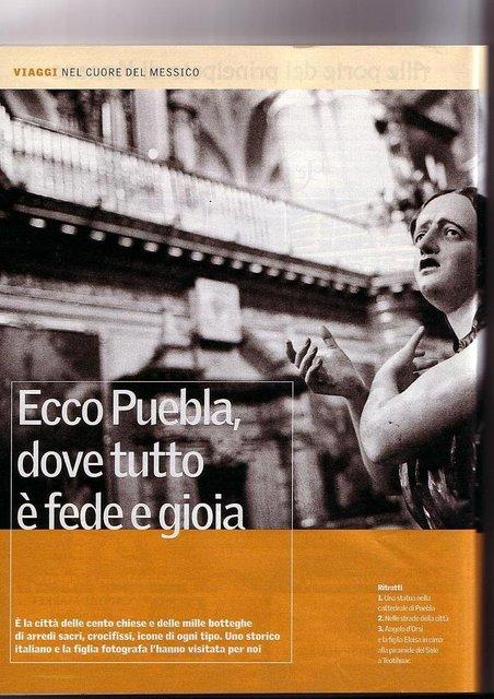 Puebla01.JPG