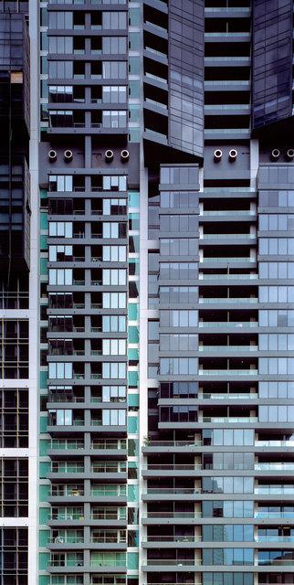 World Tower, Sydney