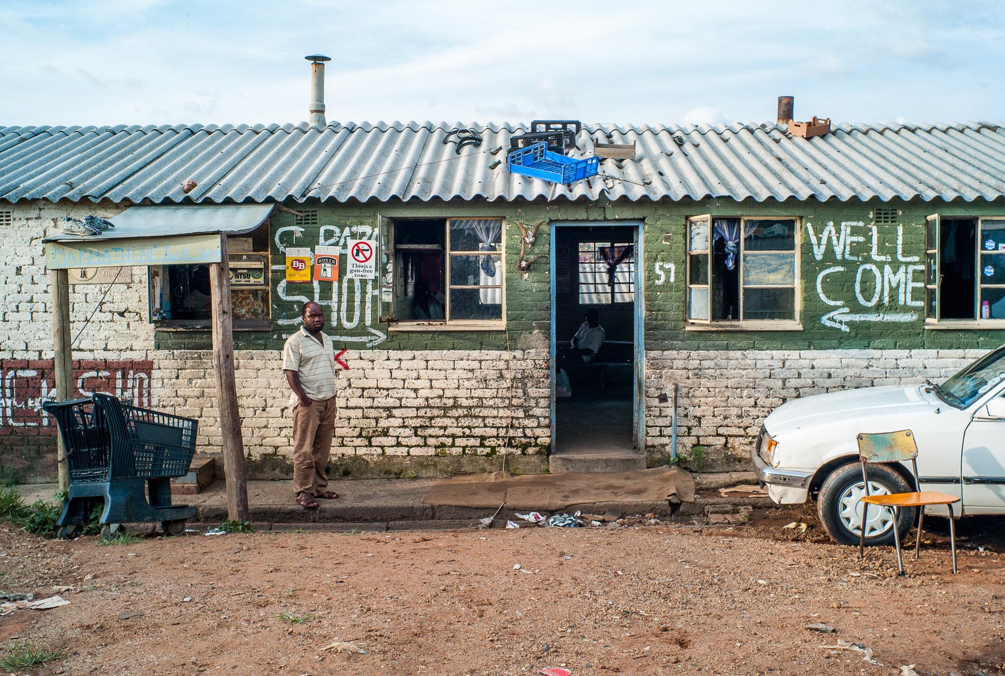 Soweto Street Stories-1003984.jpg