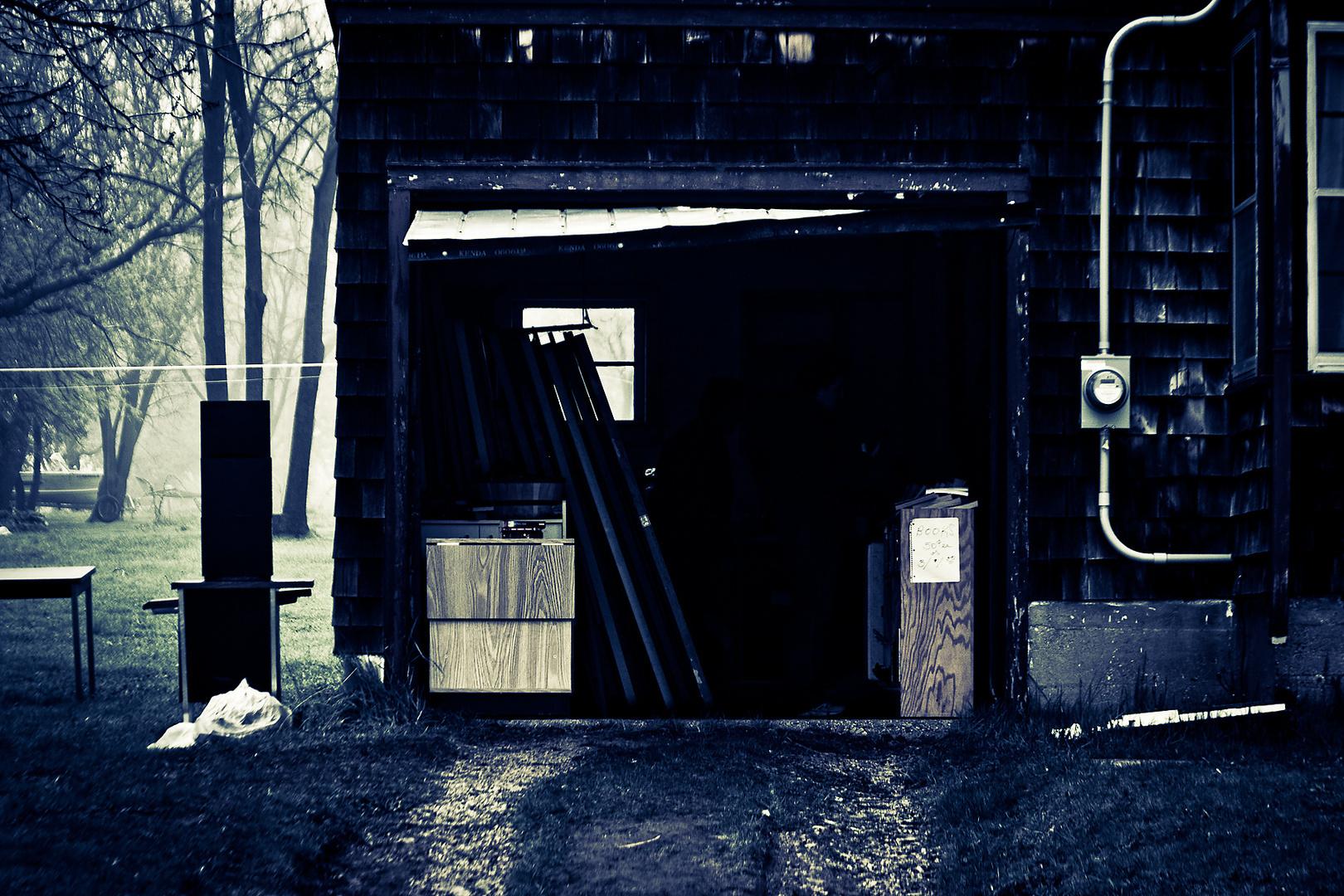 Garage.Sale-11.tif