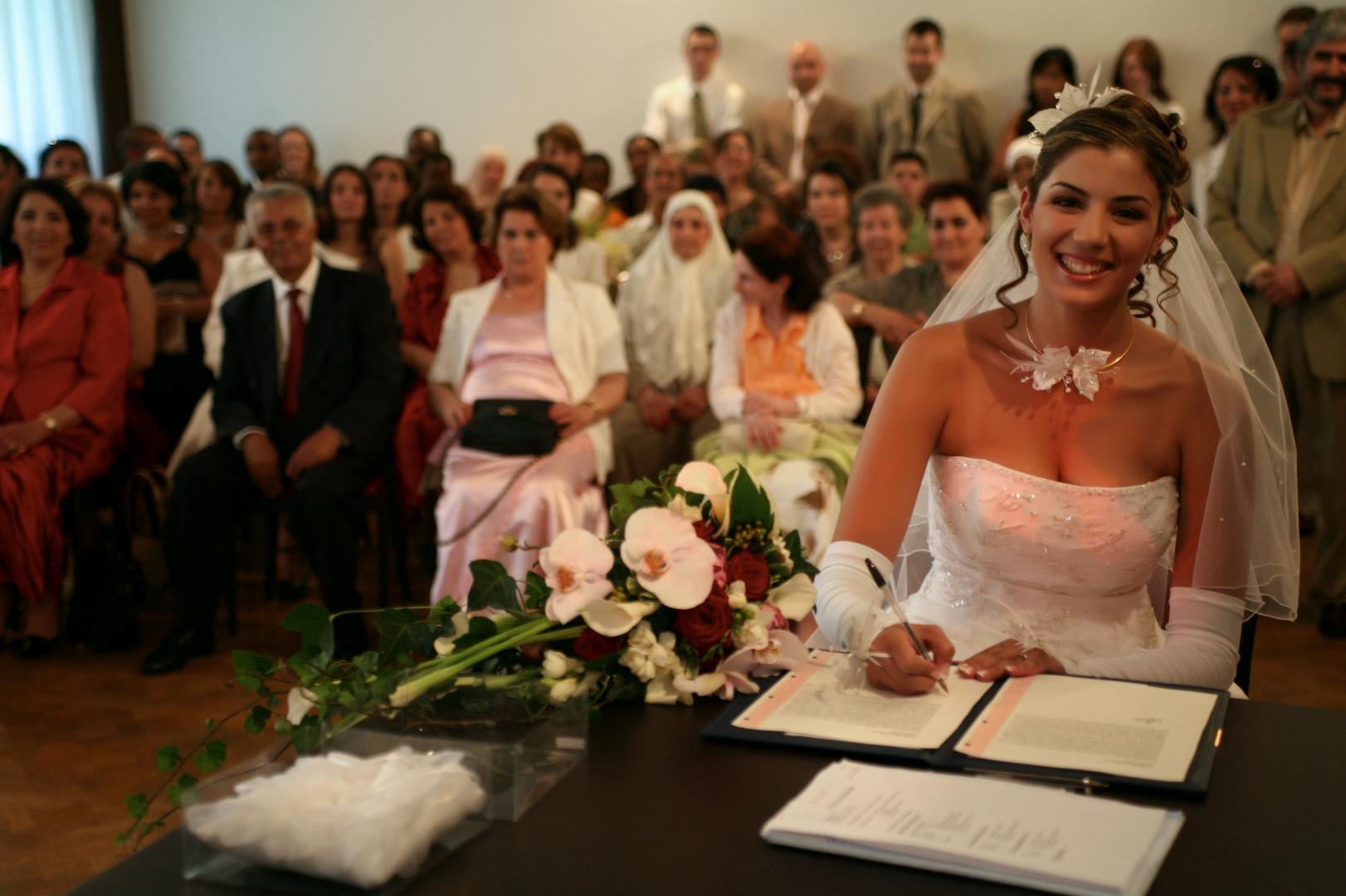 Mariage Nora & Nassim 43.jpg