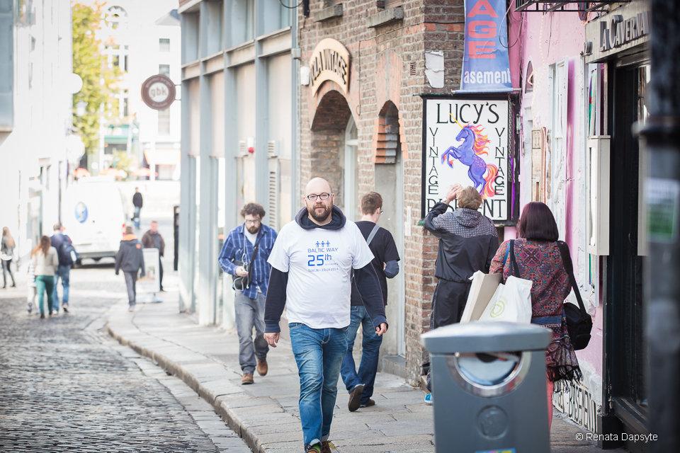 023_Baltic Way Dublin 2014.JPG