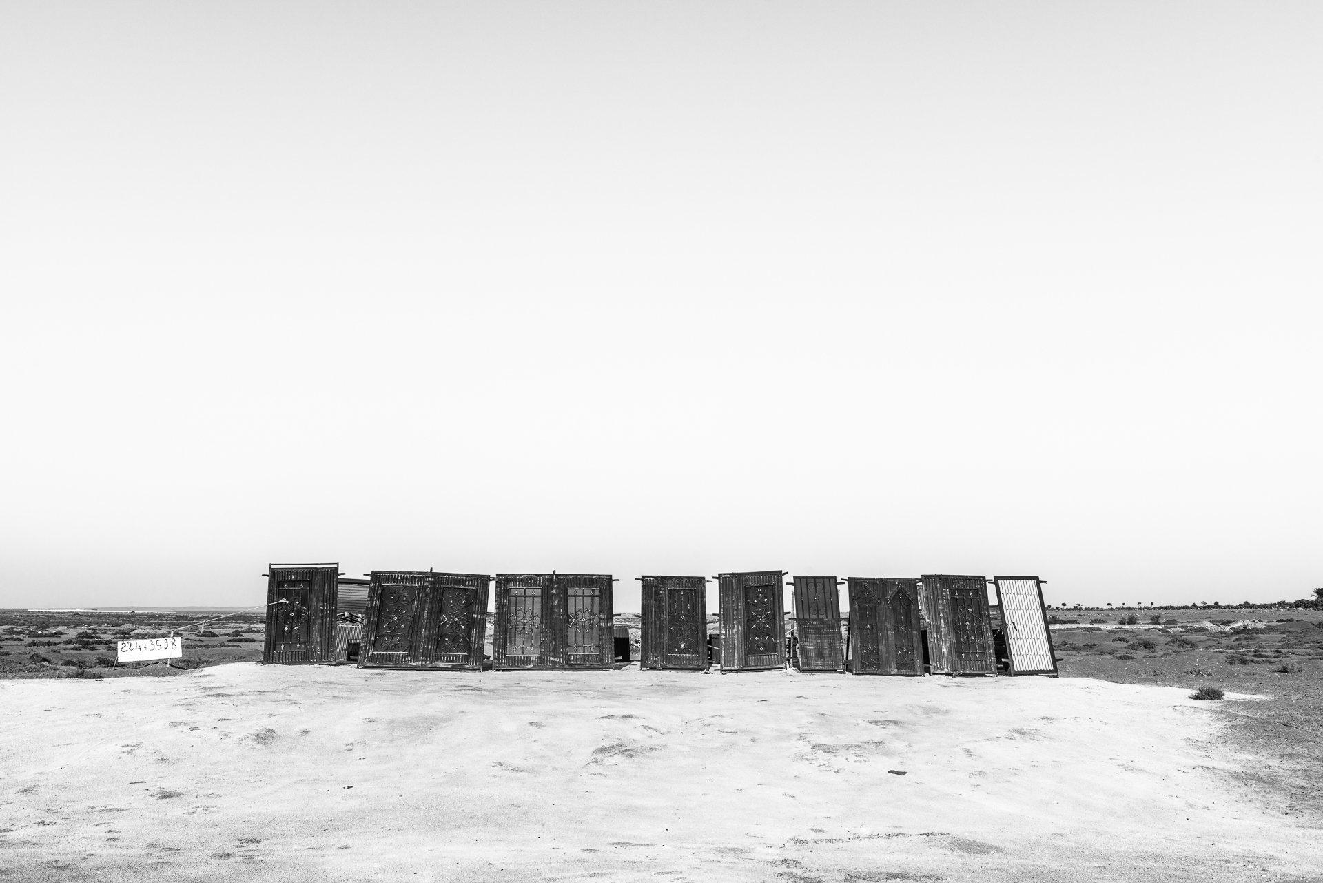 Kairouan-080.jpg