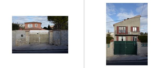 parcours_urbain_marseille13.jpg