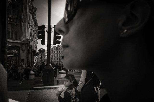 street_243.jpg