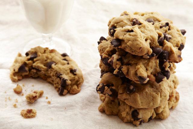 120330_Cookies_002.jpg
