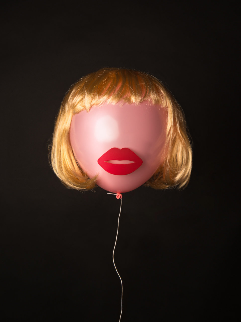 Patrick-Rivera-photographer-still-life-balloonies (6 of 6).jpg