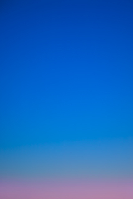 horizon10.jpg