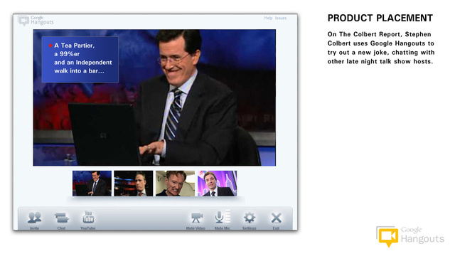 ColbertReport_ProductPlacement_FINAL.jpg