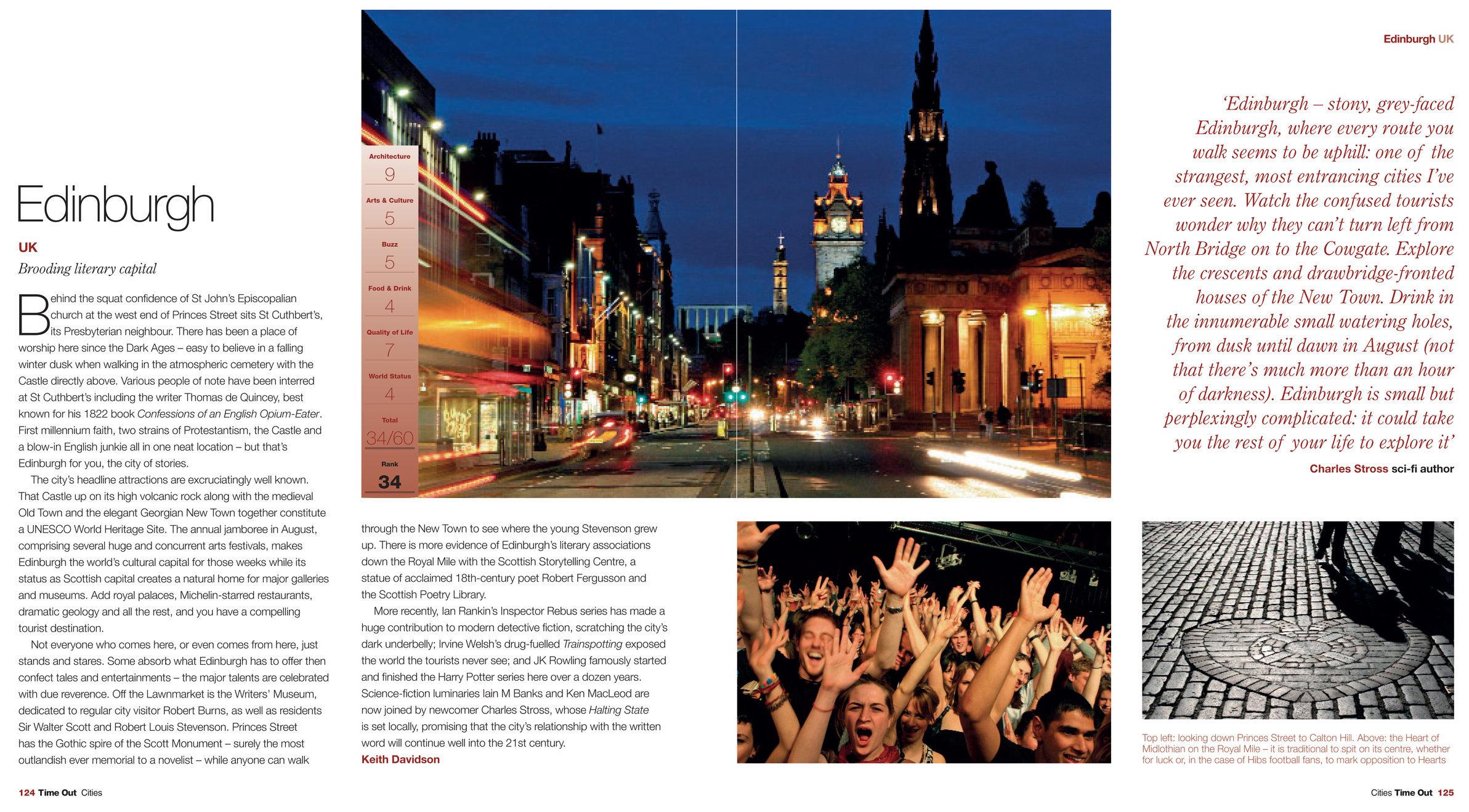 edinburgh.to.cities.jpg