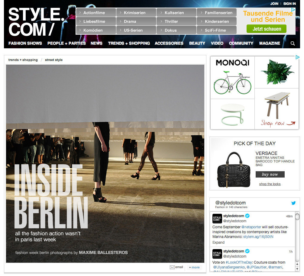 Street Style Pictures from Fashion Week Berlin  by Maxime Ballesteros.jpg