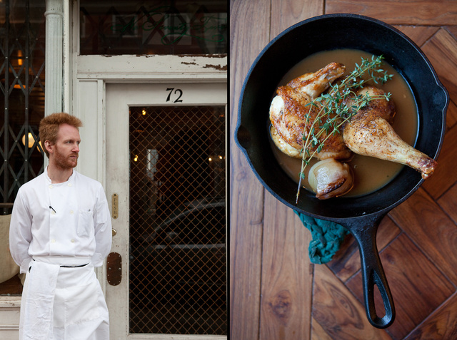 Ingalls_chicken_pair.jpg
