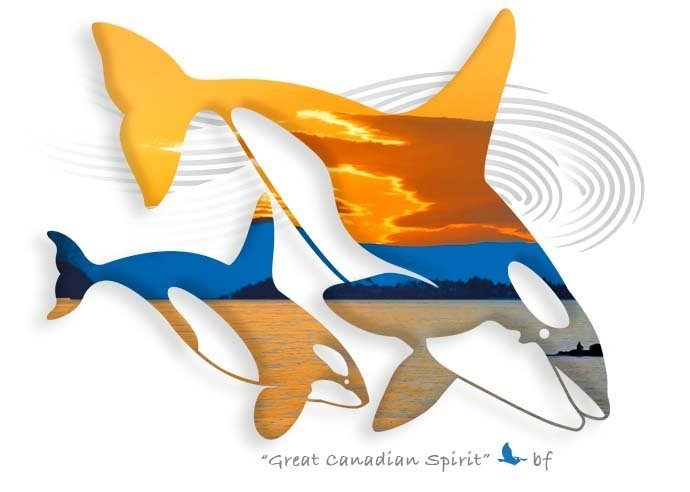 Whale-14.jpg