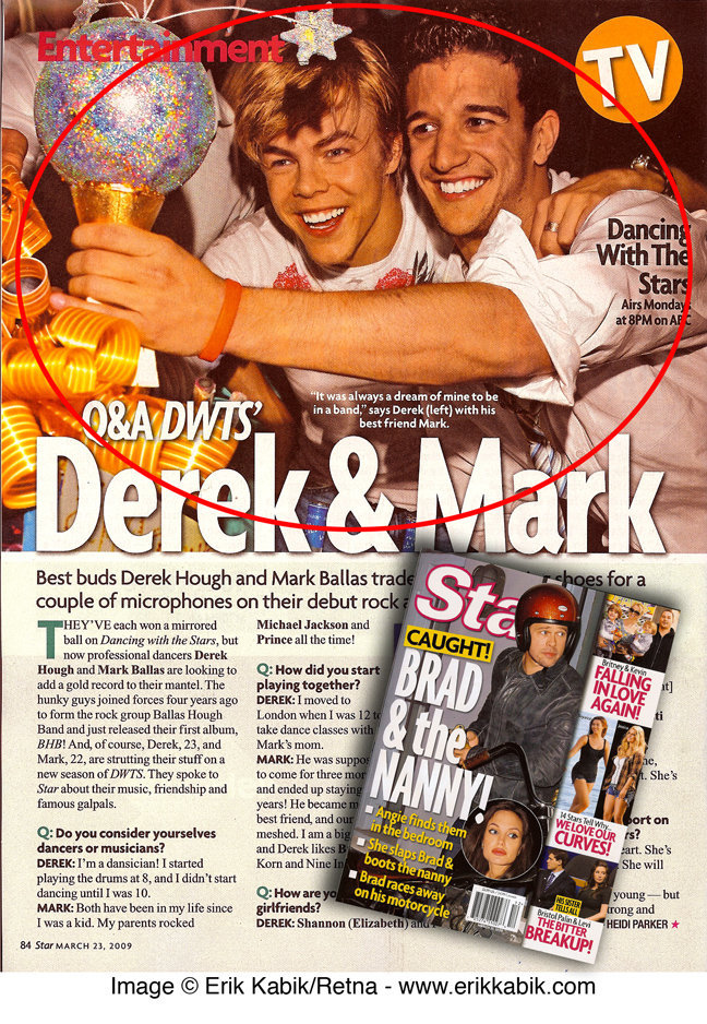 derek_mark_star_may_09.jpg
