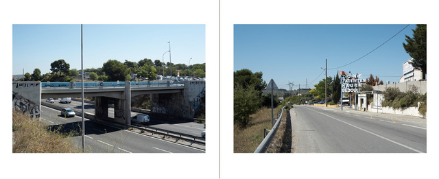 septemes_les_vallons_architecture16.jpg