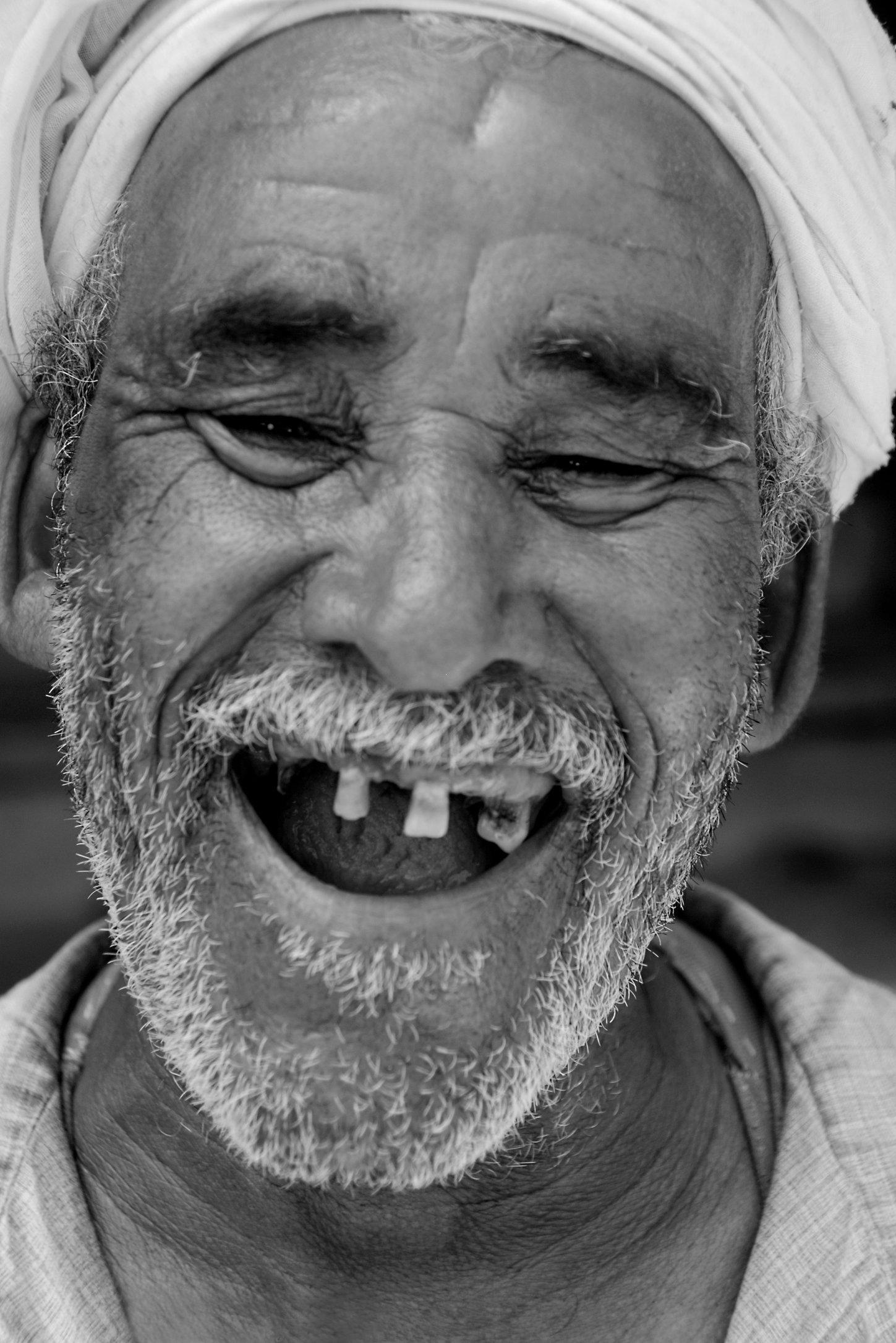 Sinbad photography veiwbook (1 of 1)-43.jpg