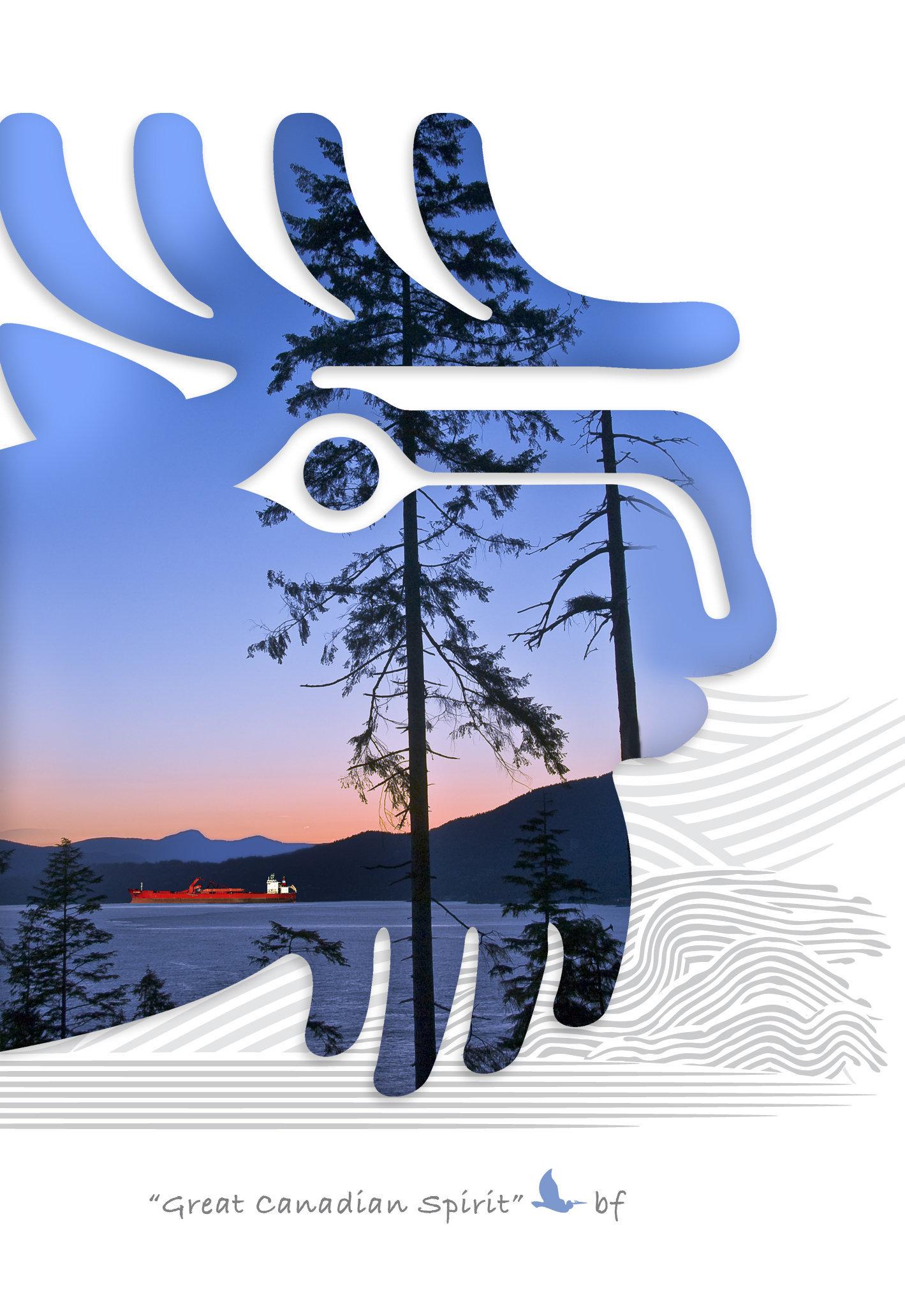 Moose-09.jpg