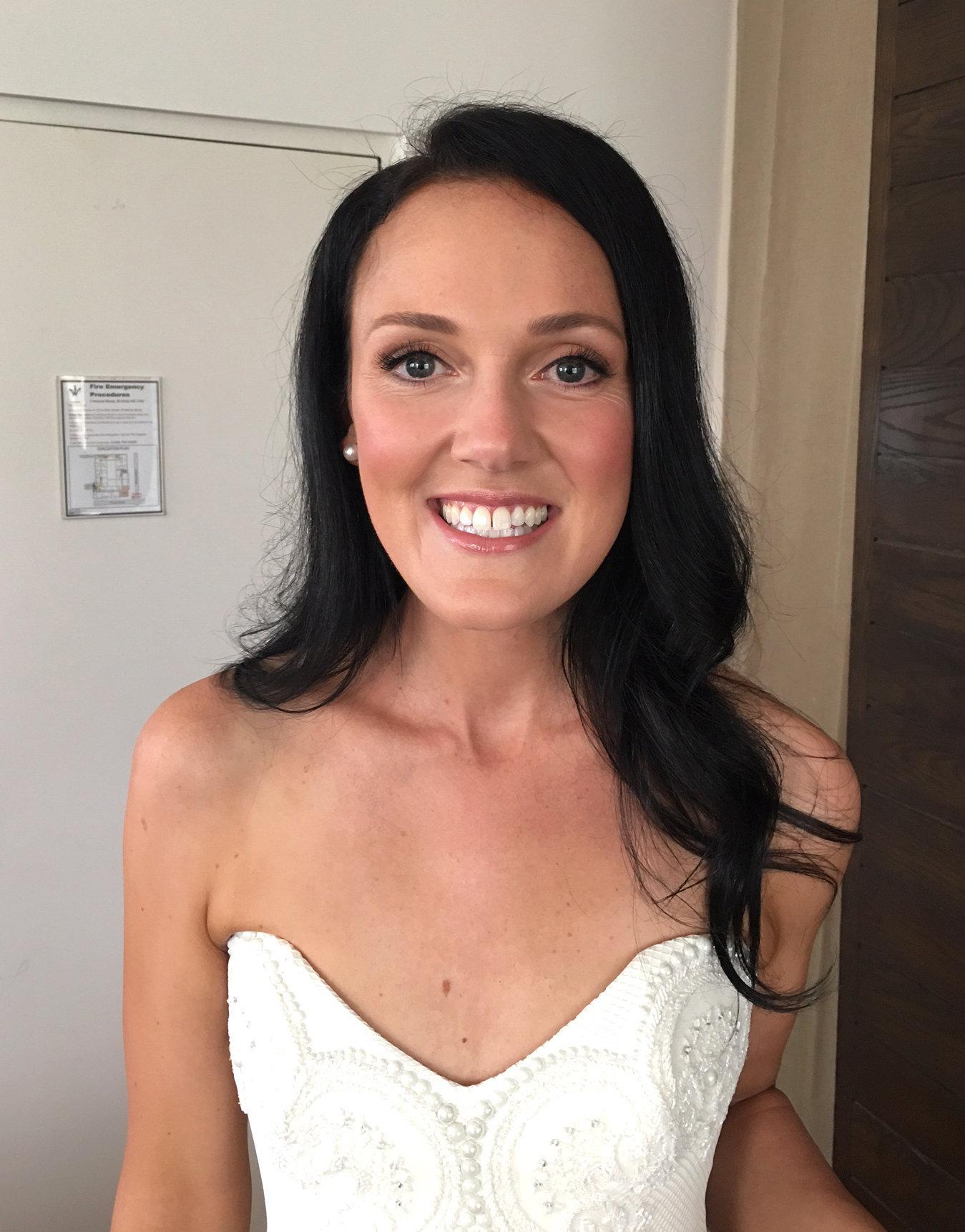 Melbourne makeup artist melbourne hair stylist 1.JPG