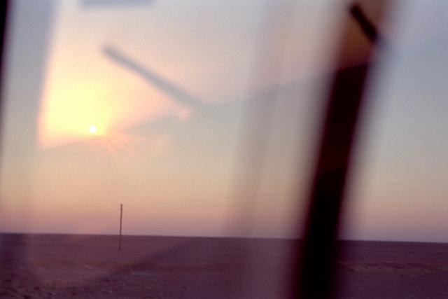 merzouga sunset_2.jpg