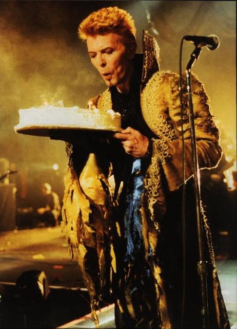 Bowie Madison Sq Gdn.jpeg