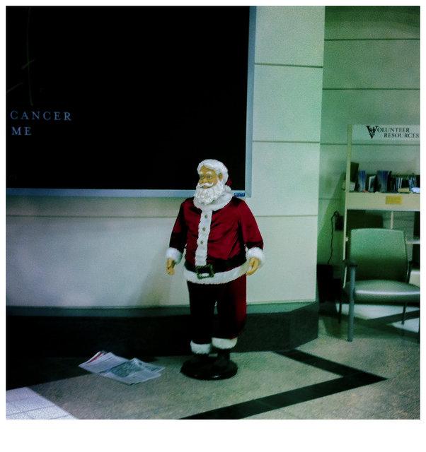 3 PMH Santa_IMG_3657 A LR 1556.jpg