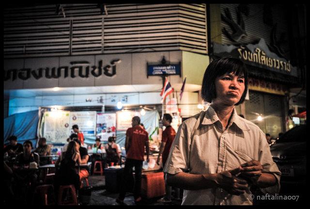 bangkok2015_NOB_3177February 18, 2015_75dpi.jpg